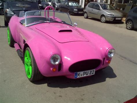 1000+ Images About Pink Motor Vehicles On Pinterest