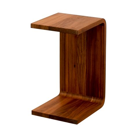 c shaped end table 90 off zeitraum zeitraum formstelle c shaped waitress