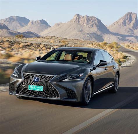 Neue Luxus Autos Fuer Abgeordnete by Der Peugeot 308 R Hybrid Ist In Vier Sekunden Auf 100 Welt