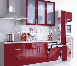 non wood kitchen cabinets 28 how to paint non wood 1000