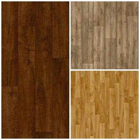 linoleum flooring uk b q wood laminate effect vinyl flooring brand new cheap lino cushion floor 3m ebay