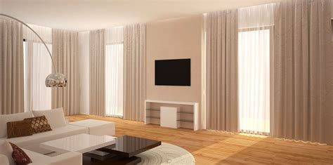 Curtains And Blinds by Buy Curtains Shutters And Blinds In Melbourne Pj