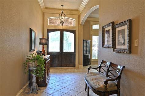 Great Foyer Pendant Lighting Ideas — Stabbedinback Foyer