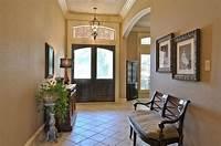 foyer lighting ideas Great Foyer Pendant Lighting Ideas — STABBEDINBACK Foyer : Types of the Foyer Pendant Lighting