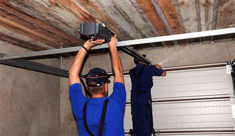 Garage Door Repair Livermore Ca by Garage Door Repair In Livermore Ca 94551 Regions