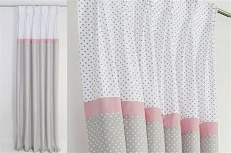 Pink Blackout Curtains For Nursery Double Curtain Rod Patio Door What Color Curtains With Gray Walls Children S Room Pink And Grey Carolina Country Ruffled Tiny Tatty Teddy Tiebacks Shabby Chic Uk Ada Shower Mounting Height