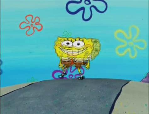 spongebuddy mania spongebob episode  sponge