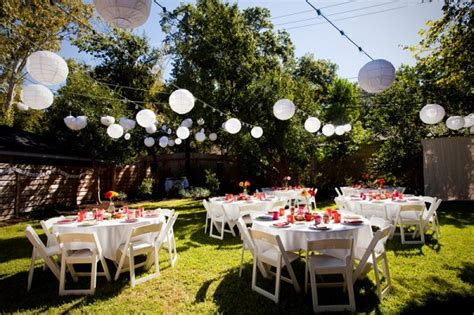 top  wedding venues  todays couples