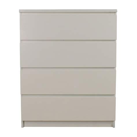 Ikea Commodes Malm by Ikea Malm Stunning How To Incorporate Ikea Malm Dresser
