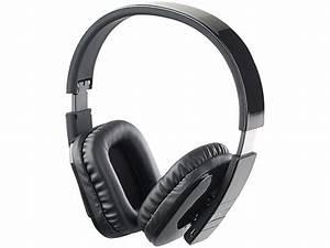 Ear Auto : auvisio faltbares over ear headset bluetooth auto pairing multipoint 30 m ~ Gottalentnigeria.com Avis de Voitures