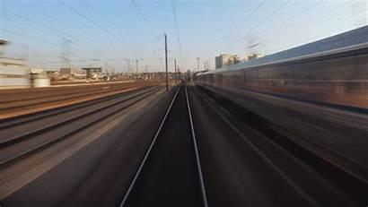Speeding Speed Train Vision Through Im