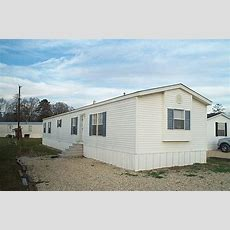 Real Estate Comparison  Getmyhomesvaluecom  House Value