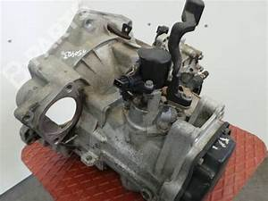 Manual Gearbox Vw Golf Iv  1j1  1 9 Tdi