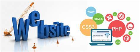 Web Development Company by How To Start Web Design Development Company In India