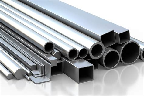 Carbon Steel Vs Stainless Steel An Indepth Analysis