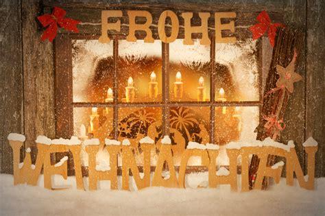 Weihnachten In Bräuche by Alte Weihnachsbr 228 Uche Und Frische Ideen Unser