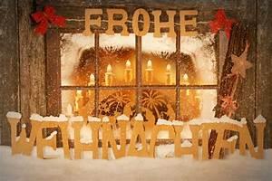 Wann Beginnt Die Weihnachtszeit : alte weihnachsbr uche und frische ideen unser weihnachtsspecial ~ Markanthonyermac.com Haus und Dekorationen