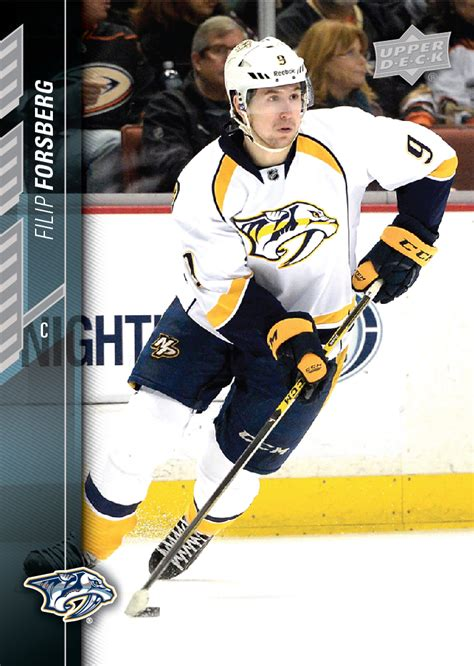 First Look 201516 Upper Deck Series One  Blowout Cards