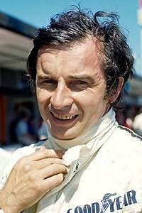 Jean Pierre Beltoise : jean pierre beltoise turns 73 today motorsportm8 ~ Medecine-chirurgie-esthetiques.com Avis de Voitures