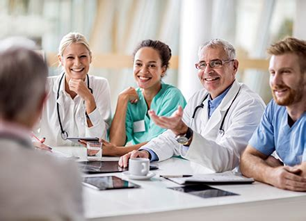 resources  health care professionals vermont