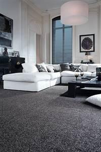 Best 25+ Black carpet ideas on Pinterest Black carpet