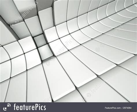 architecture  abstract architectural background stock