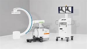 Medical Solutions Siemens Healthineers Global