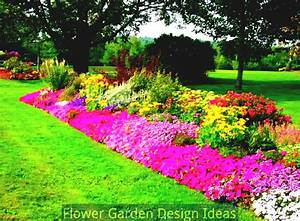 Sun Garden De Shop : flower bed garden layouts flower bed designs for full sun pictures to pin on pinterest ~ Eleganceandgraceweddings.com Haus und Dekorationen