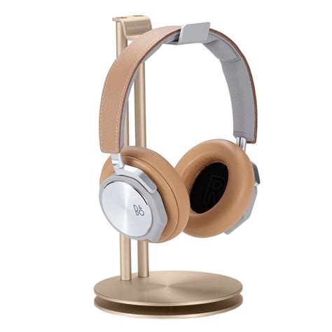 Best Mobile Headphones 12 Best Headphone Stands Gear Patrol