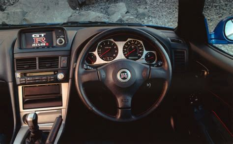 2000 nissan skyline interior your favourite dashboards page 6 vehicles gtaforums