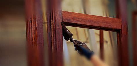 restauro mobili verona restauro infissi l amico legno