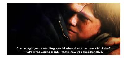 Terabithia Bridge Josh Movie Quotes Sad Leslie