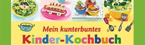 Köln ReporterKinderKochbuch von Xenos