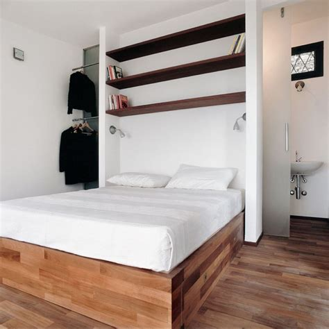 interieurtips kleine ruimte 11x tips voor een kleine slaapkamer interior junkie