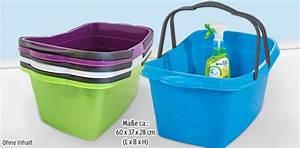 Wanne Für Waschmaschine : w schekorb f r auf die waschmaschine ~ Michelbontemps.com Haus und Dekorationen