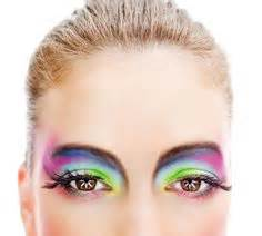 1000 images about Eye Makeup Styles on Pinterest