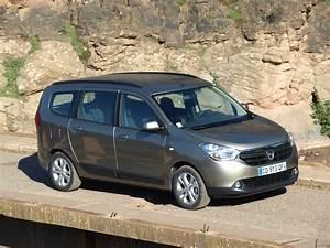 Vehicule 8 Places : les 8 meilleurs monospaces ~ Maxctalentgroup.com Avis de Voitures