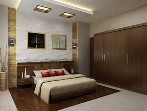 bedroom designs ideas home interior and furniture ideas With bedroom interior design ideas 2014