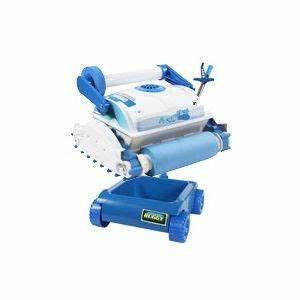 Piscine Center Avis : piscine center o 39 clair robot lectrique aquafirst turbo jet pas cher achat vente robot ~ Voncanada.com Idées de Décoration