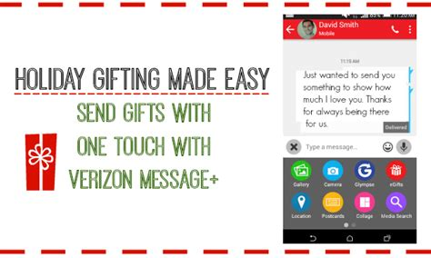 Easily Give The Perfect Gift With The Verizon Messages. Insurance Ratings For Cars Movers Madison Wi. Drugs To Treat Prostate Cancer. Bail Bondsman San Diego How To Deal With Debt. Medical Hair Restoration Prices. Cheapest Internet Seattle Computer Voice Mail. Term Vs Universal Life Insurance. Junior Colleges In Los Angeles. Cheap Cell Phone Options Online Sports Degree