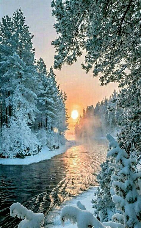 1728 best Snow & winter scenes images on Pinterest