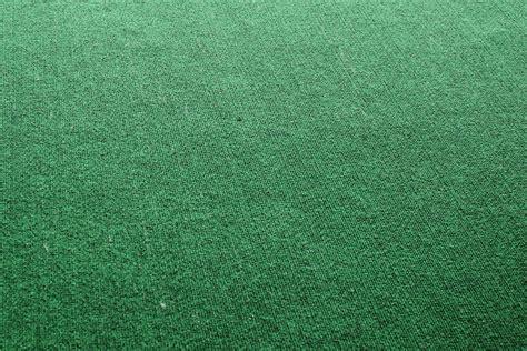 Carpet Background Free Sports Backgrounds Wallpapersafari