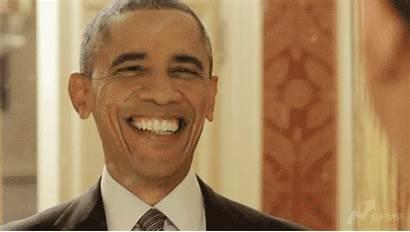 President Obama Selfie Does Tap Play Everybody