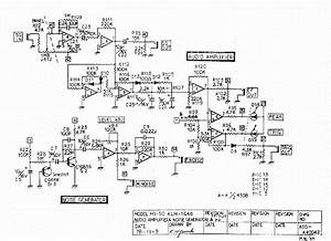 n ford coil wiring diagram liries 9n tractor diagram1939 With 1942 ford wiring