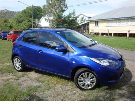 used mazda 2 manual local 2008 2 manual local for sale windhoek mazda 2 manual local used mazda 2 neo hatch for sale in hyde park townsville brisbane qld buy small cars for sale