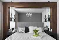 tiny bedroom ideas 20 Small Bedroom Ideas That Will Leave You Speechless - Architecture Beast