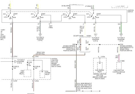 monarch snow plow wiring diagram free wiring diagram