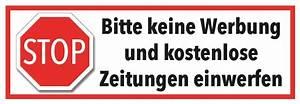 Briefkasten Keine Werbung : briefkasten voll und nur werbung drin project lev ~ Orissabook.com Haus und Dekorationen