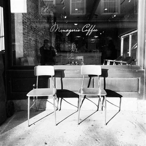 Thinking of visiting menagerie coffee in philadelphia? Menagerie Coffee | Philadelphia restaurants, Coffee photos ...