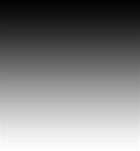 Black And White Backgrounds Black And White Ombre Wallpaper Wallpapersafari